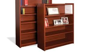 Devon Office Furniture by New Office Furniture Desks Chairs Filing Cabinets And Conference