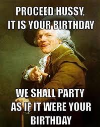 Best Funny Birthday Memes - 50 best happy birthday memes 2 birthday memes happy birthday