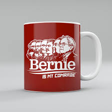 Weird Mugs by Drinkware Political Coffee Mugs And Liberty Drinkware Liberty