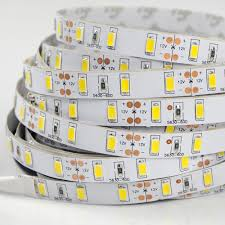 60leds 5630 super bright flexible led strip lights tyria lighting