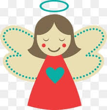 Christmas Angel Decorations Patterns by Christmas Angel Png Vectors Psd And Icons For Free Download