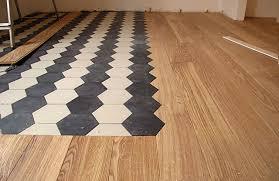 piastrelle e pavimenti pavimenti la nostra guida pavimenti a roma