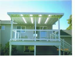 Building An Awning Over A Patio Aluminum Patio Covers U0026 Awnings 509 535 1566