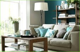 living room center table decoration ideas inspiring good living room center om best of living room best
