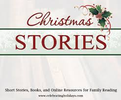 thanksgiving short stories for kids classic traditional christmas stories celebrating holidays