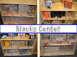17 best images about pre k on pinterest community helpers early