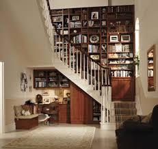 home library furniture neville johnson