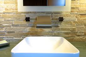 Modern Bathroom Fountain Valley Http Aloysiuswd Com Modern - Modern bathroom fountain valley