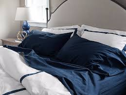 Sleep Number Bed Sheets To Fit Review Of Boll U0026 Branch Bed Sheets That Became A Viral Hit