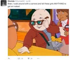 Arthur Dw Meme - arthur memes take over the internet barstool sports