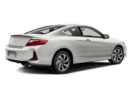 2007 honda accord dimensions 2017 honda accord coupe lx s manual overview roadshow