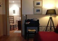 chambres d hotes porto chambres d hôtes barraconu porto vecchio