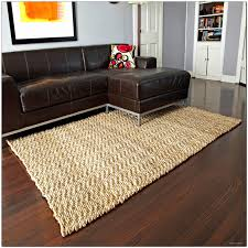 Pottery Barn Wool Jute Rug 50 Unique Pottery Barn Rug Pictures 50 Photos Home