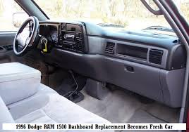 dashboard dodge ram 1500 replacement 1996 dodge ram 1500 dashboard replacement becomes fresh car