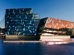 top 10 architects 10 best designed buildings in the world from top architects