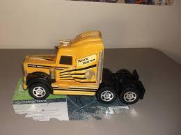 kenworth truck bedding buddy l truck 24 listings