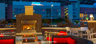 hotels near gillette stadium best rates boston discovery guide