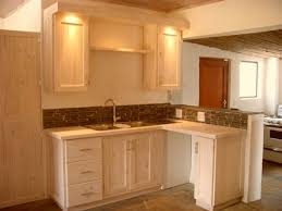pine kitchen furniture white pine kitchen cabinets pine kitchen cabinets ed ex two tone