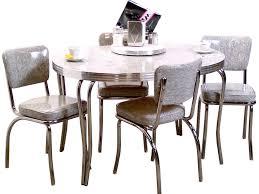 kitchen cabinets stunning retro kitchen chairs prepossessing