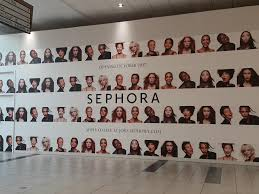 is sephora having a sale on black friday conestoga mall in waterloo on is getting a sephora in oct