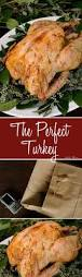 thanksgiving turkey names how to cook a turkey brown bag method ashlee marie