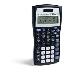 amazon no delivery estimate black friday amazon com texas instruments ti 30x iis 2 line scientific