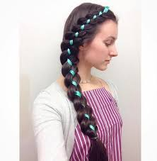 hairstyles for back to school short hair 20 best for my shorties images on pinterest hair colors hairstyle