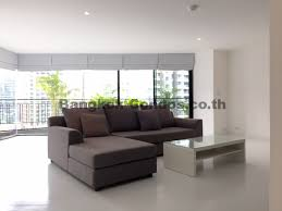 3 bedroom pet friendly apartments apartments for rent 3 bedrooms home design game hay us