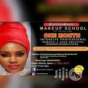 cheap makeup classes makeup classes courses in ogun price online on jiji ng