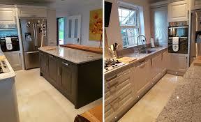 jefferson kitchen mr u0026 mrs doherty real kitchen projects
