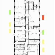 daycare floor plan design daycare floor plans rpisite com