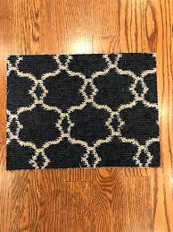 custom rugs make your own rug kaoud rugs