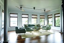 exhale bladeless ceiling fan bladeless ceiling fan image by exhale bladeless ceiling fan malaysia