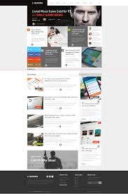 web design news news web design sold by vasiligfx on deviantart
