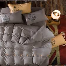 Best Cotton Sheet Brands Bedding French Picture More Detailed Picture About Fashion
