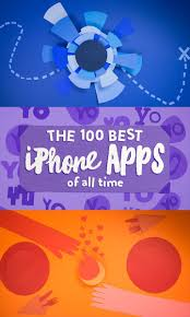 best 25 cool apps ideas on pinterest 1000 awesome things life
