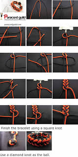make paracord survival bracelet images How to make a paracord bracelet with two colors unique paracord jpg