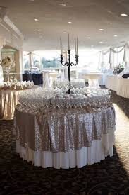 rental tablecloths for weddings great best 25 tablecloth rental ideas on wedding