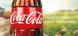 Coca Cola Six Flags Coupon Persuasive Powerpoint Slides Aristotle Shows The Way The