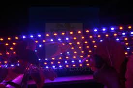 hydroponic led grow lights led grow light strip bars indoor hydroponic lights northys urban