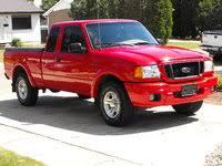2003 ford ranger gas tank size 2004 ford ranger user reviews cargurus