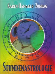 G Stiges Esszimmer Set 106474172 Karen Hamaker Zondag Stundenastrologie