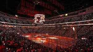 philadelphia light show 2017 get in the holiday spirit with the flyers nbc sports philadelphia