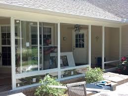 Best Interior Paint Brands Outdoor Glass Patio Rooms Best Interior Paint Brands Www