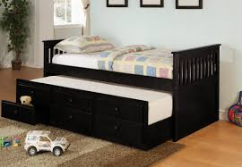 daybed awesome modern twin boys bedroom daybed with trundle