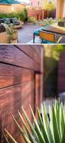 Zen Garden Design 8 Elements To Include When Designing Your Zen Garden Contemporist