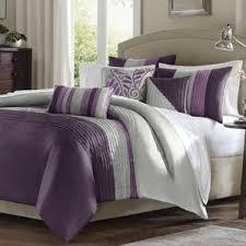 textured duvet cover sets you u0027ll love wayfair