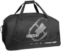 ogio motocross gear bags 64 95 ogio loader 7600 gear bag 116449