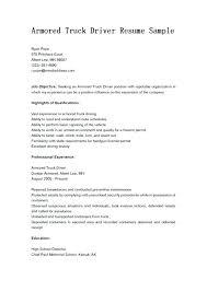 exle of a warehouse resume warehouse forklift operator resume micxikine me