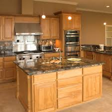 Kitchen Cabinets Virginia Beach by Cabinet Refacing Kitchen Remodeling Kitchen Solvers Of